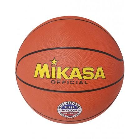 Μπάλα Μπάσκετ Mikasa 1110 No7 41842