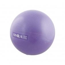 Μπάλα Amila 48430 [5203194484303]