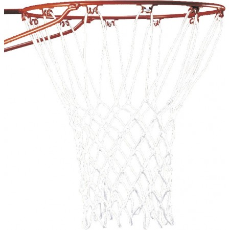 Δίχτυ Basket AMILA (Ζευγάρι)