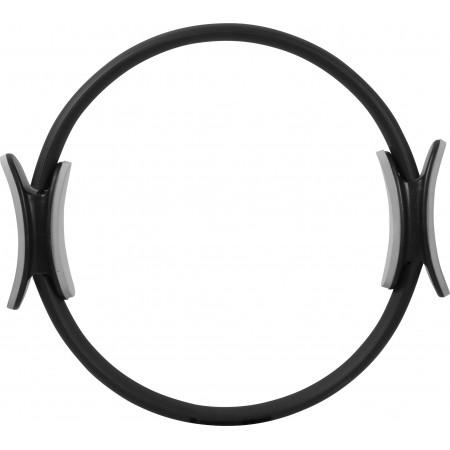 Δαχτυλίδι για Pilates Amila 48082