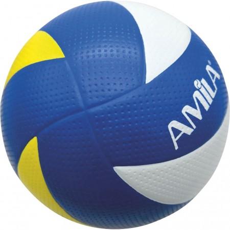 Μπάλα Beach Volley AMILA VAG5-100 (41614)