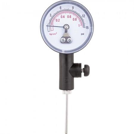 Μετρητής πίεσης αναλογικός 41986 [5203194419862]