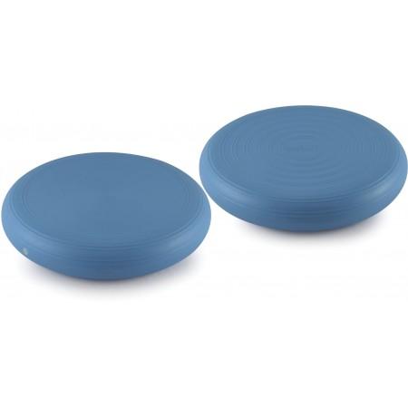 Air Cushion Flat - Non PVC Amila 48231