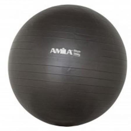 Μπάλα γυμνστικής Amila 48414