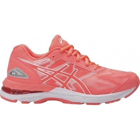 ASICS GEL-NIMBUS 19 GS