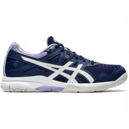 ASICS GEL-TASK 2 (PEACOAT/WHITE)
