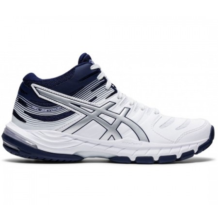 ASICS GEL BEYOND 6 MT (WHITE/PEACOAT)