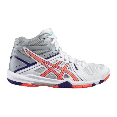 ASICS TASK MT WOMAN