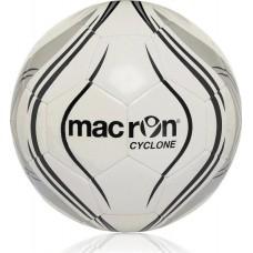 Macron Cyclone 5910104