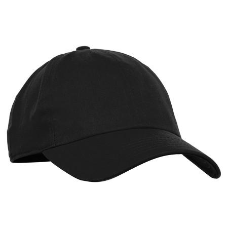 MACRON CAP
