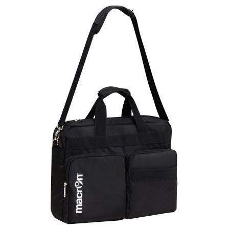 NAVIGATOR τσάντα λαπτοπ 59535