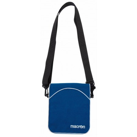 MACRON TOWN SHOULDER BAG