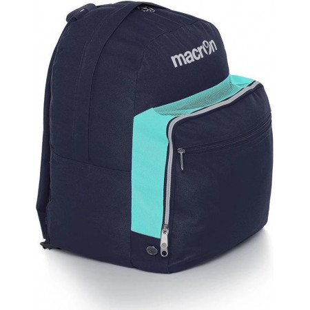 MACRON TRANSIT BACKPACK
