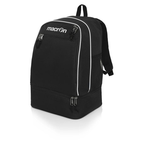 MACRON MAXI-ACADEMY BACKPACK