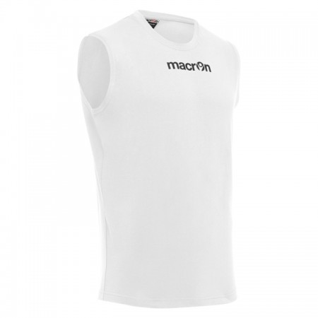 MACRON MP151 SLEEVELESS SHIRT