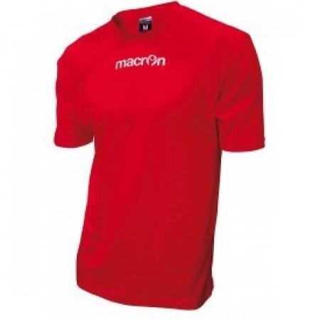 MACRON MP151 SHIRT