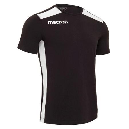 MACRON FLUTE UNISEX T-SHIRT