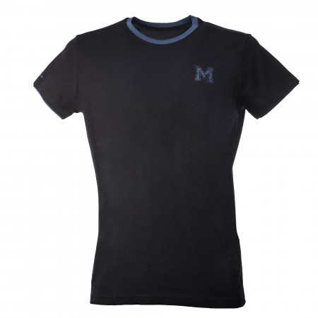 MACRON LUSAKA MEN T-SHIRT