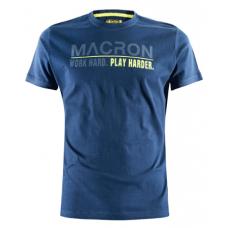 MACRON RIPLEY MEN T-SHIRT