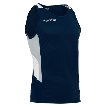 MACRON GORDON MEN SINGLET