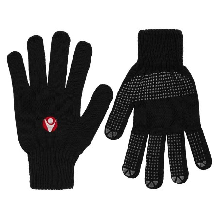 MACRON RIVET GLOVES