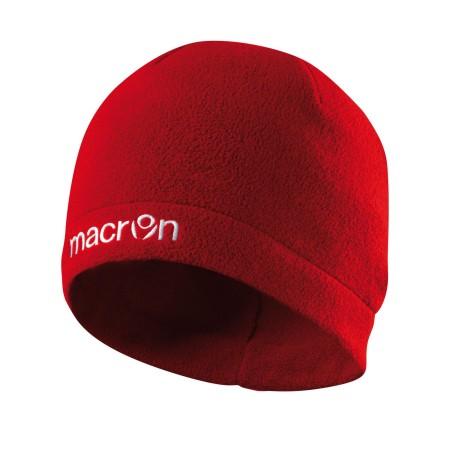 MACRON ZONDIA CAP