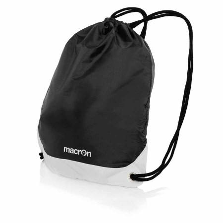 MACRON CAMPUS BAG