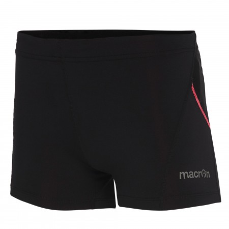 MACRON KONA PRO RUN SUE SHORT