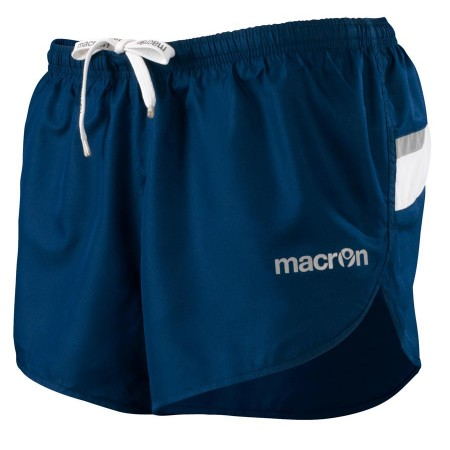 MACRON FAY MEN SHORT
