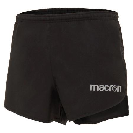 MACRON GASTON MEN SHORT