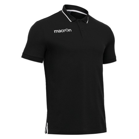 MACRON ZOUK MEN POLO