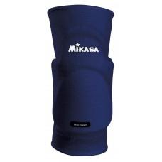 MIKASA MT6