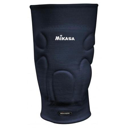 MIKASA MT7