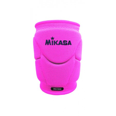MIKASA MT9