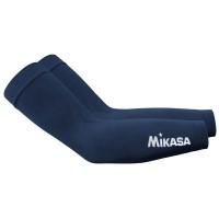 MIKASA MT430