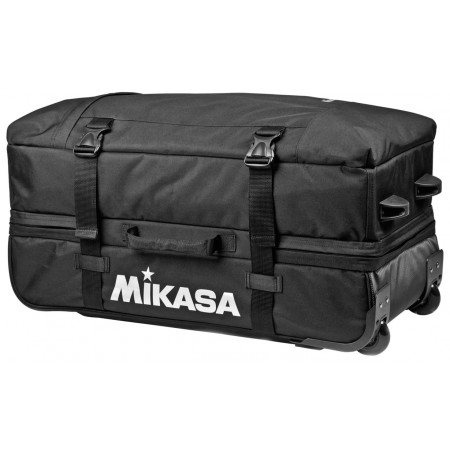 MIKASA MT54