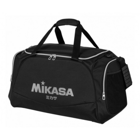 MIKASA MT44