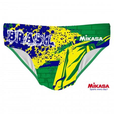 MIKASA MT5013