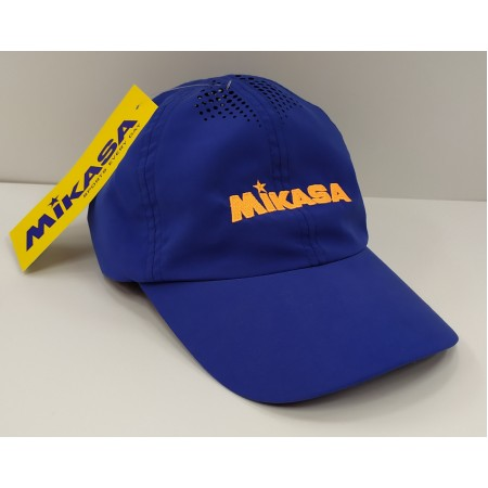 MIKASA MT92 CAP
