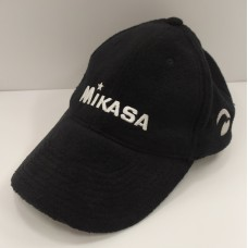 MIKASA MT138 CAP