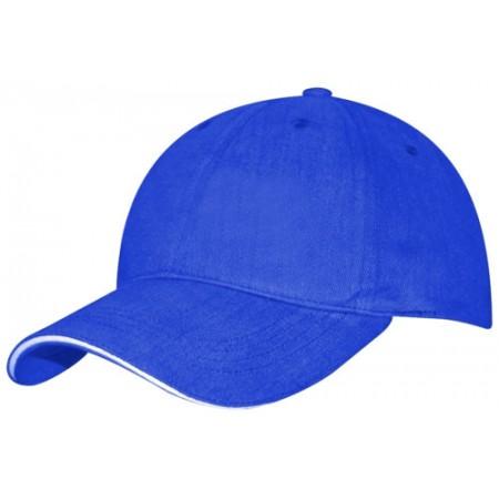 MIKASA MT481 CAP