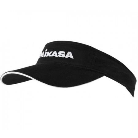 MIKASA MT90 CAP