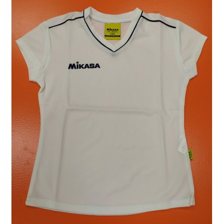 MIKASA MT147 (10 ΤΕΜ)