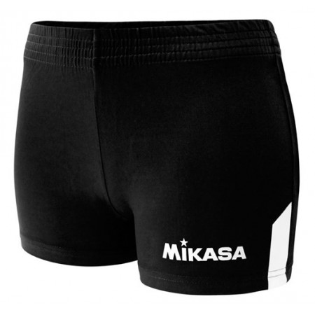 MIKASA MT379