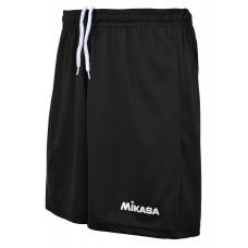 MIKASA MT178