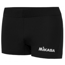 MIKASA MT161