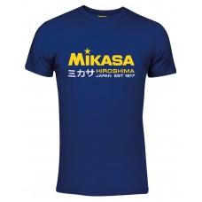 MIKASA MT295