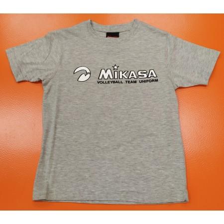 MIKASA MT155