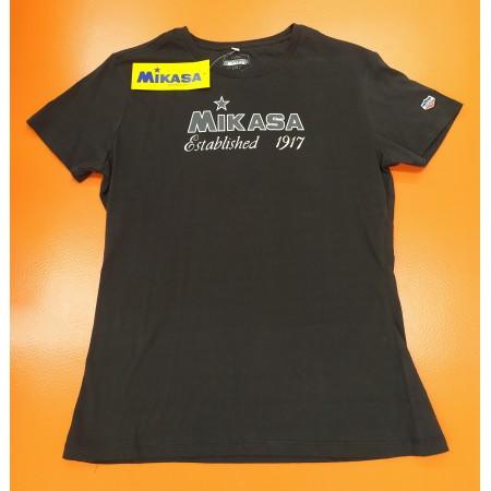 MIKASA MT610