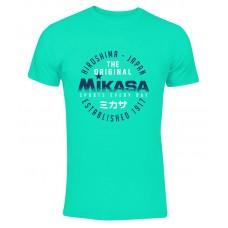 MIKASA MT5023